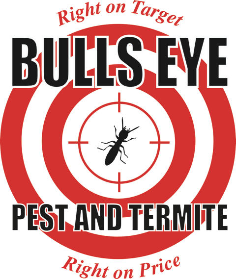 Houston Pest Control Bulls Eye Pest And Termite Control